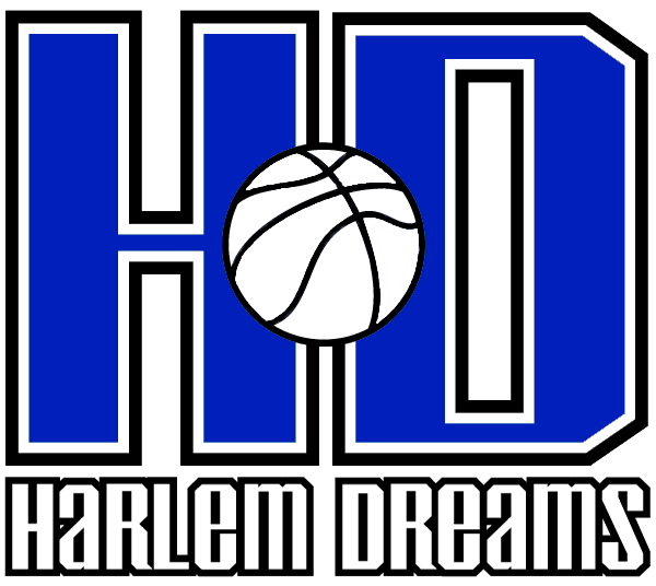 Harlem Dream Logo