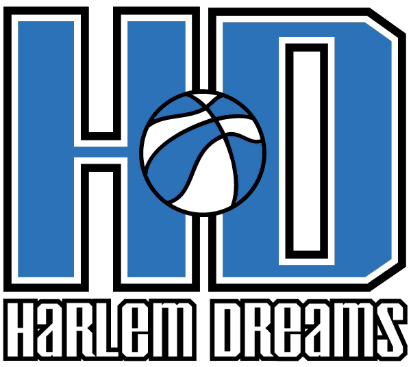 Harlem Dreams Logo